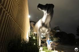 BAD DOG2