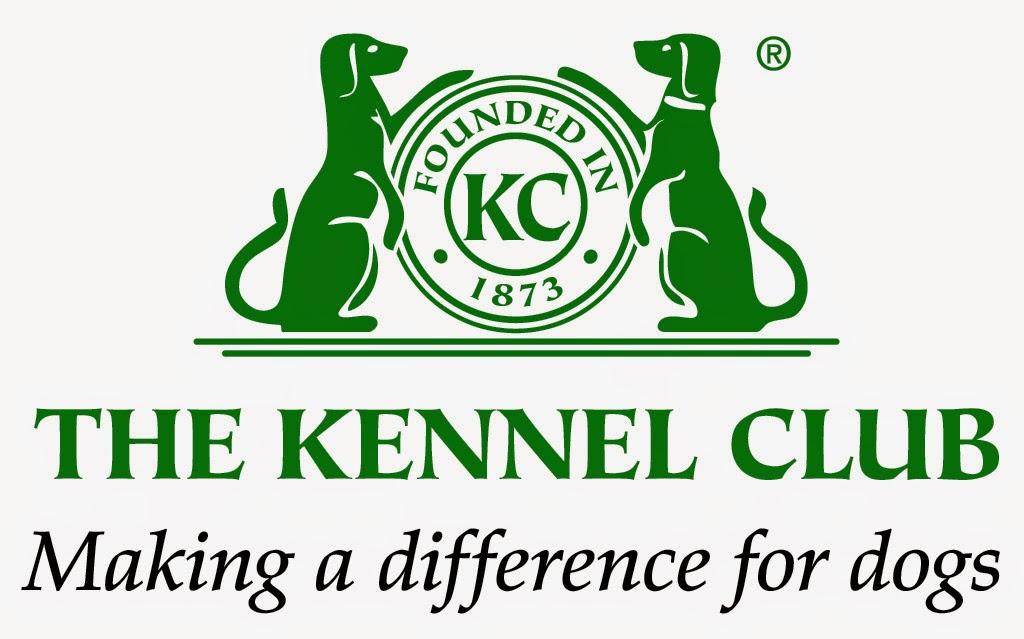 kennel_club