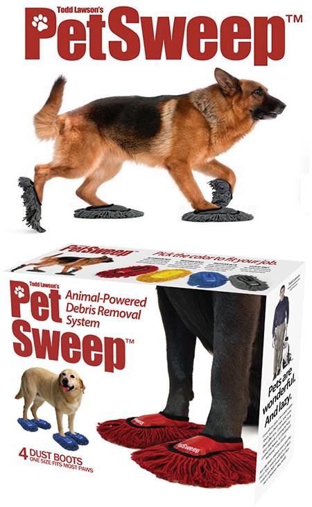 pet-sweep