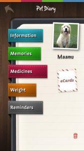 Χρήσιμες εφαρμογές σκύλων 6