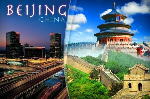 Ο νόμος για τα σκυλιά στο Πεκίνο