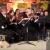 Σκύλοι σε συμφωνική ορχήστρα
